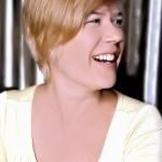 Agile wiz & Infoware CEO - Tania
