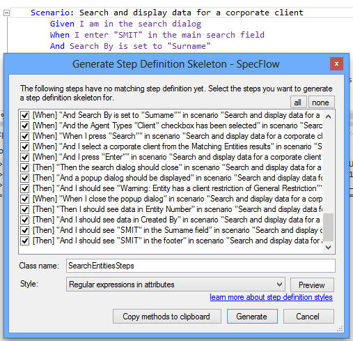 specflow_generate_step_definitions_dialog