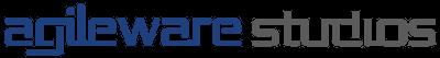 Agileware 400x50