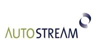 Autostream