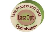 Business Data Modeling