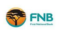 FNB logo 1