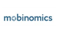 Mobinomics logo 1