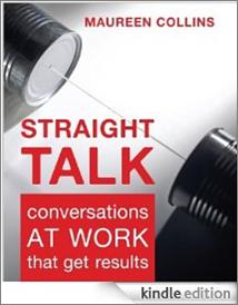 Straight talk image