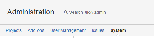 Step6 Jira License
