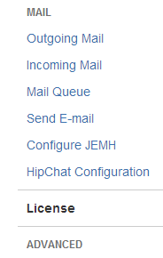 Step7 Jira License
