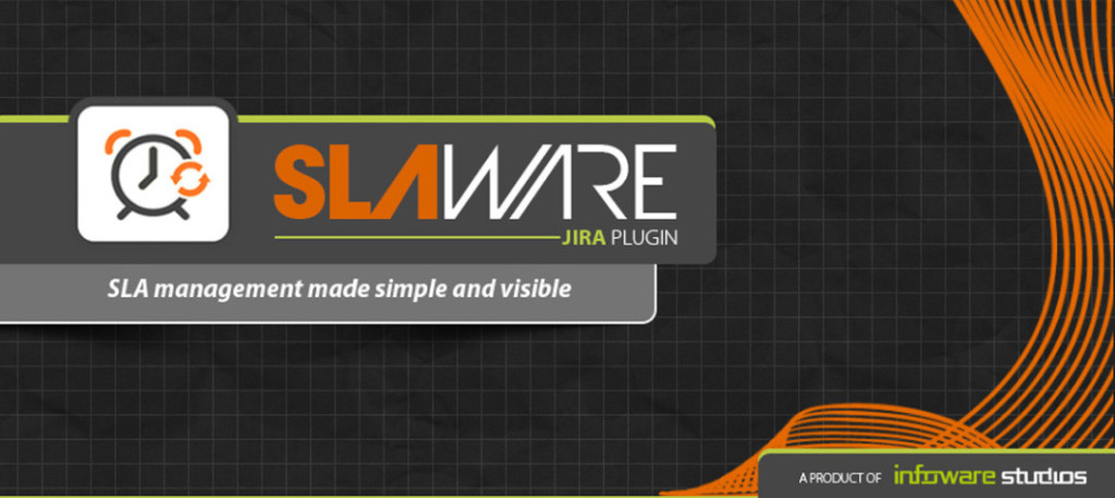 SLAware add-on