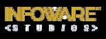Infoware Studios