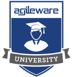 agile courses - agile university