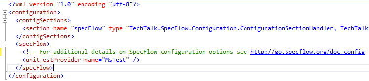 specflow_app_config_settings