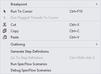 specflow_edit_context_menu