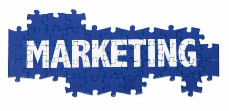 Agile Marketing – JIRA project management tool