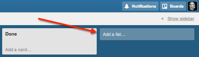 trello_add_list_02