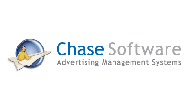 Chase Software logo 1