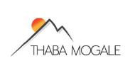 Thaba