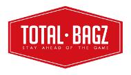 Total Bagz