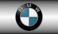 bmw_logo_3d_model_c4d_max_obj_fbx_ma_lwo_3ds_3dm_stl_913297_o