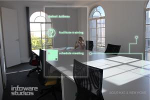 New Offices-Social Media-02