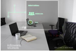 New Offices-Social Media-04
