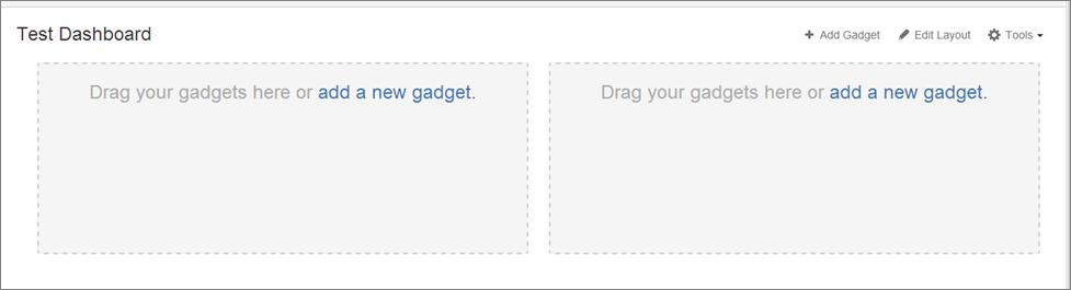 Step11 How to create a dashboard in Jira