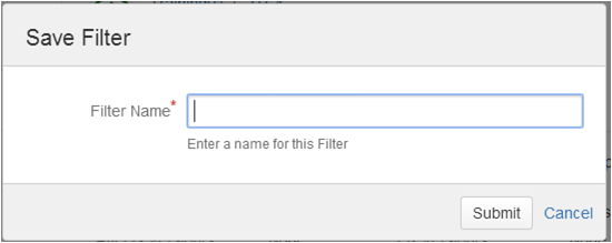 Step3 How to create a dashboard in Jira