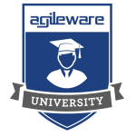 agileware university - agile training