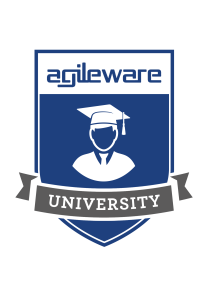 agile training and agile courses - agileware university