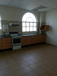 Kitchen Office to rent